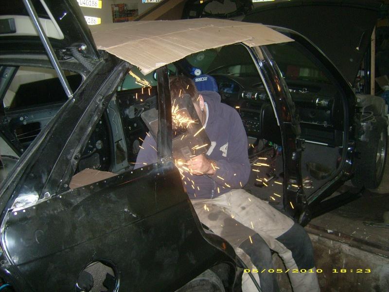 Opel Astra F so wird´s gemacht!!! - Seite 4 Dsci2135