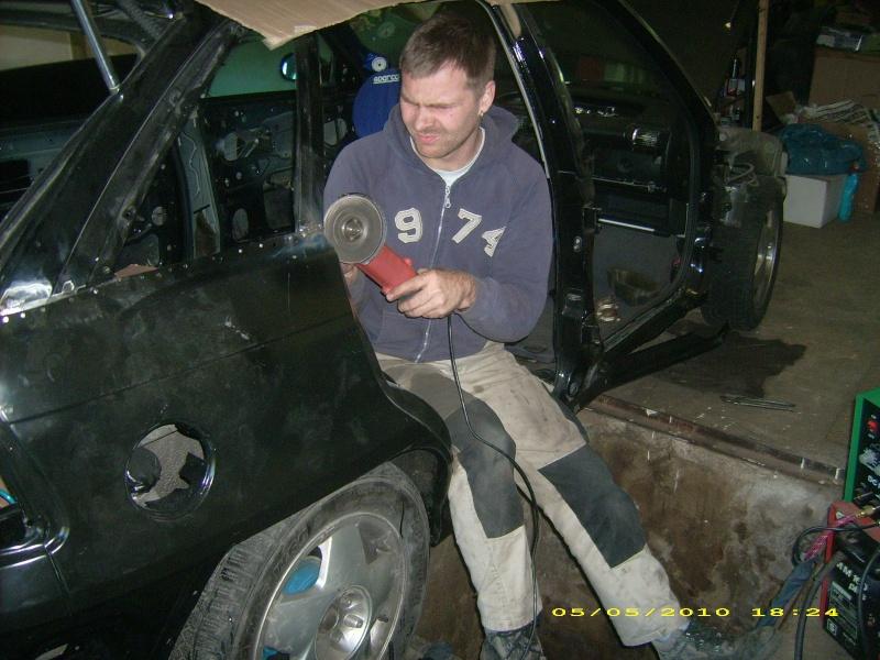 Opel Astra F so wird´s gemacht!!! - Seite 4 Dsci2138