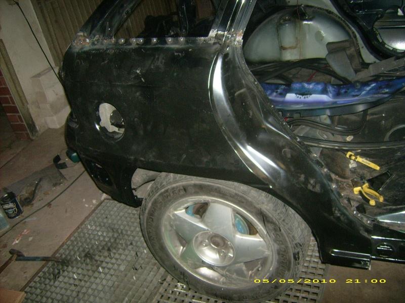 Opel Astra F so wird´s gemacht!!! - Seite 4 Dsci2142