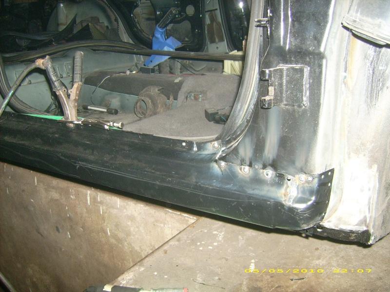 Opel Astra F so wird´s gemacht!!! - Seite 4 Dsci2143