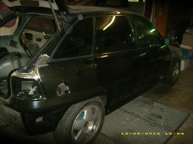 Opel Astra F so wird´s gemacht!!! - Seite 4 Dsci2310