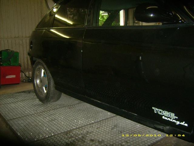 Opel Astra F so wird´s gemacht!!! - Seite 4 Dsci2311