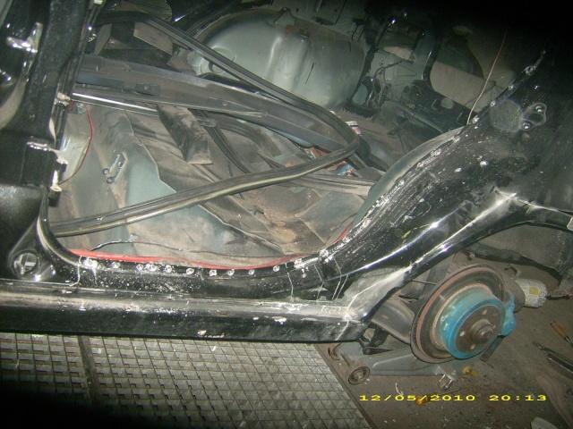 Opel Astra F so wird´s gemacht!!! - Seite 4 Dsci2320