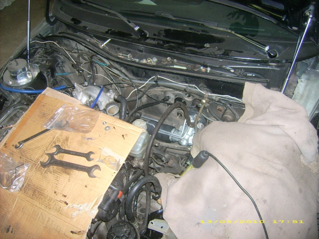 Opel Astra F so wird´s gemacht!!! - Seite 4 Dsci2324