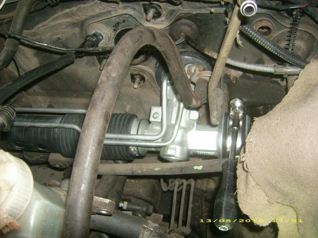 Opel Astra F so wird´s gemacht!!! - Seite 4 Dsci2326