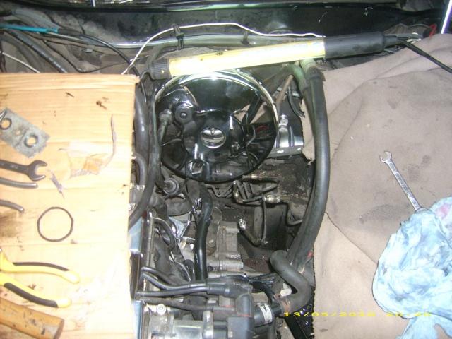 Opel Astra F so wird´s gemacht!!! - Seite 4 Dsci2328