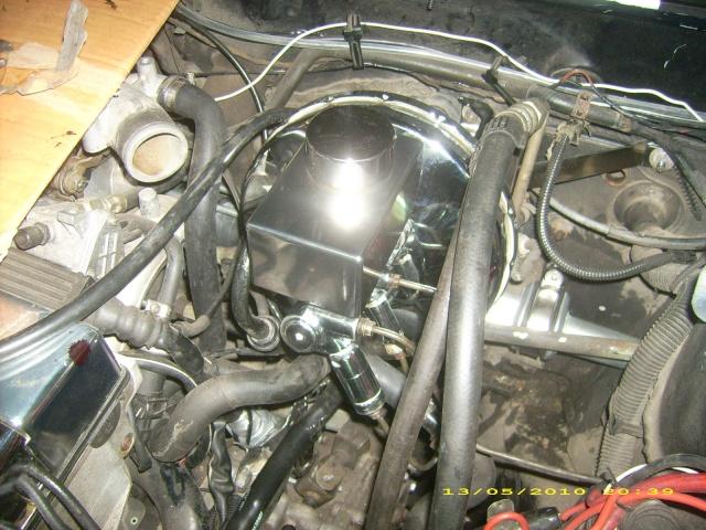 Opel Astra F so wird´s gemacht!!! - Seite 4 Dsci2331