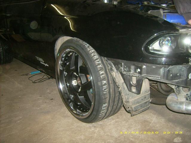 Opel Astra F so wird´s gemacht!!! - Seite 4 Dsci2337