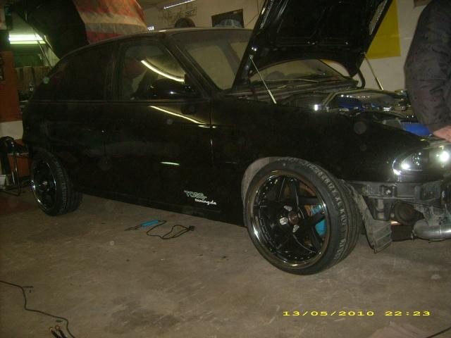 Opel Astra F so wird´s gemacht!!! - Seite 4 Dsci2338
