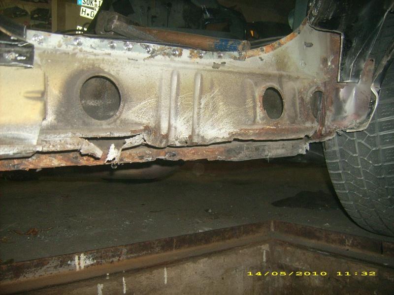 Opel Astra F so wird´s gemacht!!! - Seite 4 Dsci2347