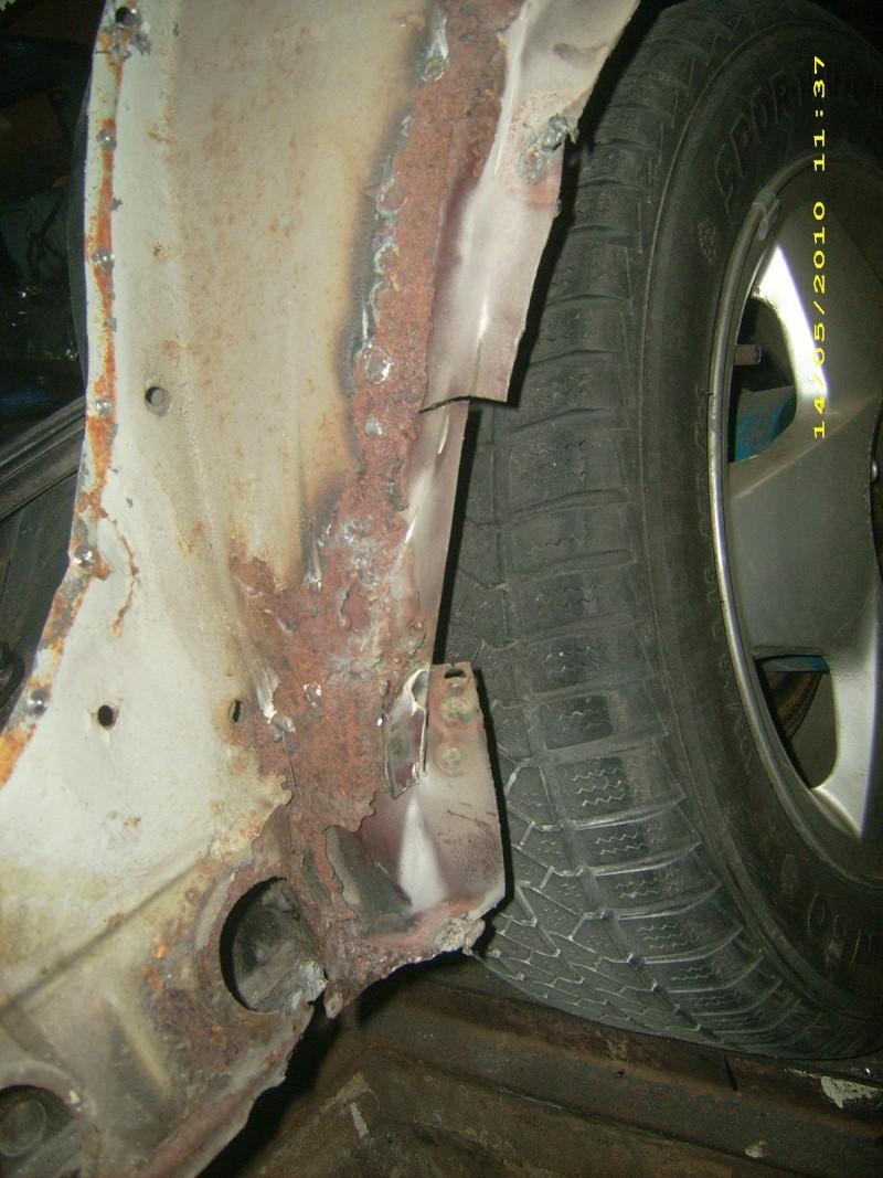 Opel Astra F so wird´s gemacht!!! - Seite 4 Dsci2348