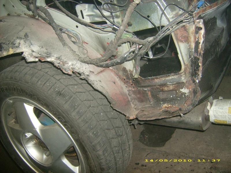 Opel Astra F so wird´s gemacht!!! - Seite 4 Dsci2352