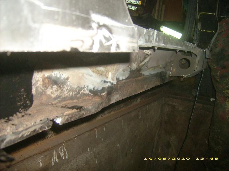 Opel Astra F so wird´s gemacht!!! - Seite 4 Dsci2355