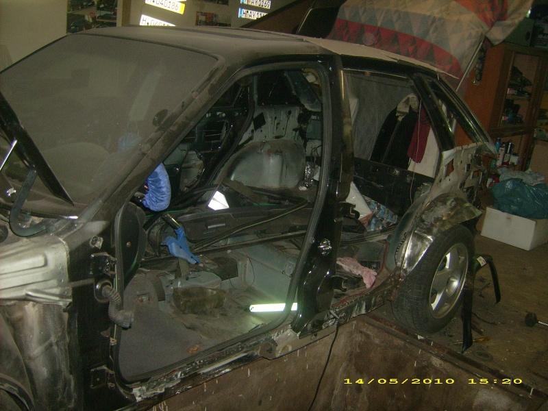 Opel Astra F so wird´s gemacht!!! - Seite 4 Dsci2358