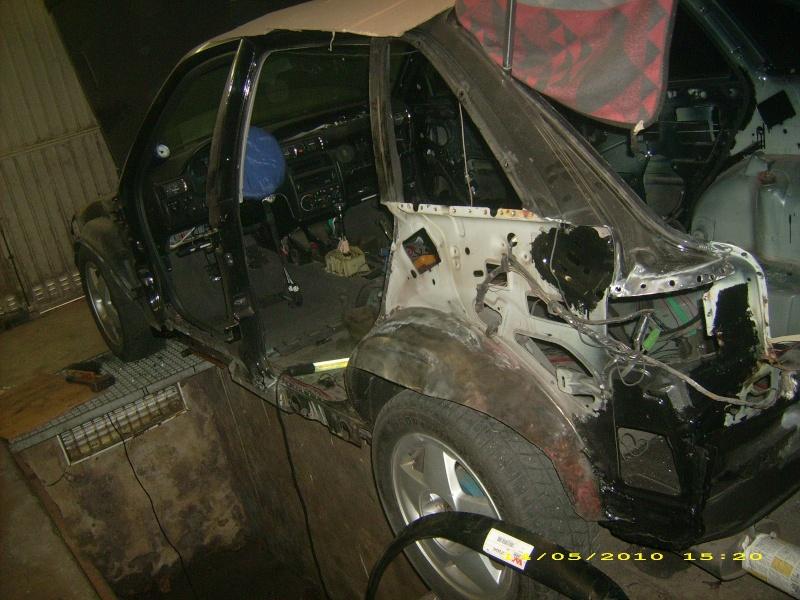 Opel Astra F so wird´s gemacht!!! - Seite 4 Dsci2359
