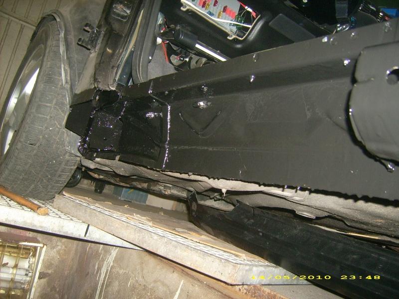 Opel Astra F so wird´s gemacht!!! - Seite 4 Dsci2365