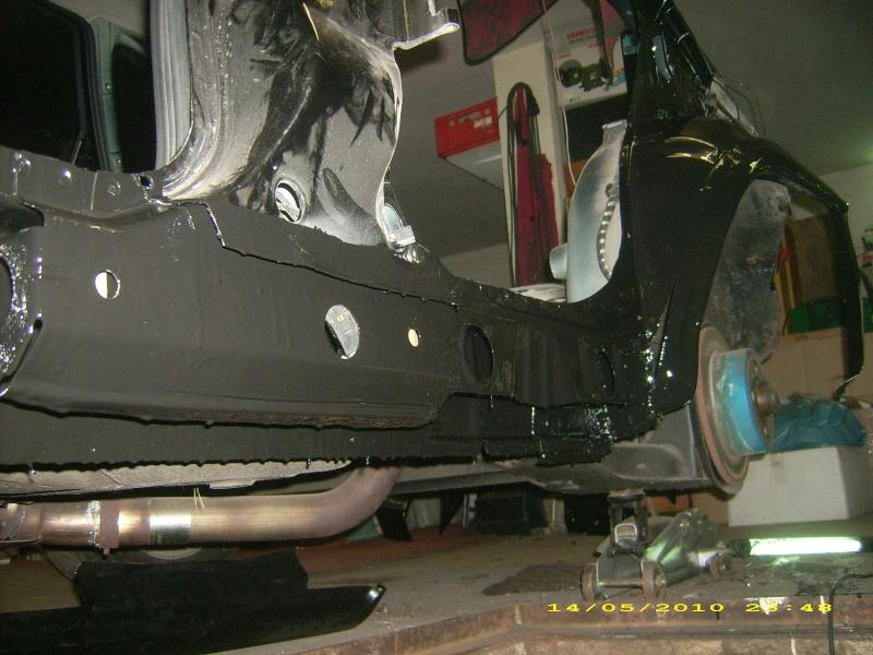 Opel Astra F so wird´s gemacht!!! - Seite 4 Dsci2366