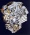 6 Zylinder Motoren