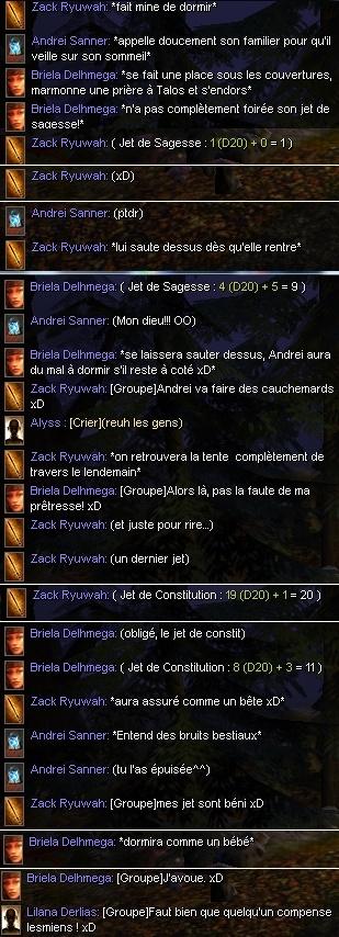 Screenshots: les archives 01_rp_10
