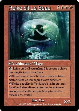 [Magic] Cartes Magics débiles pour Everneige! Reiko_10