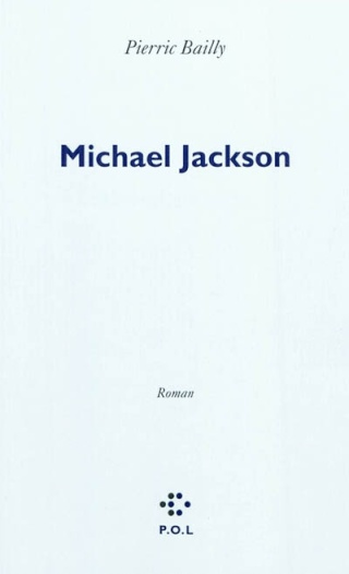 [Bailly, Pierric] Michael Jackson Bailly10