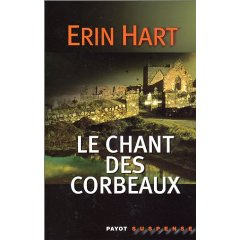 [Hart, Erin] Le chant des corbeaux Le_cha10