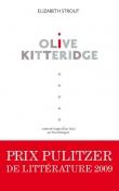 [Strout, Elizabeth] Olive Kitteridge Olive10