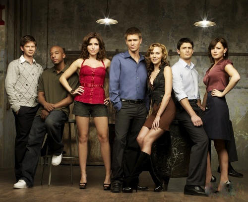 One Tree Hill The_ma10