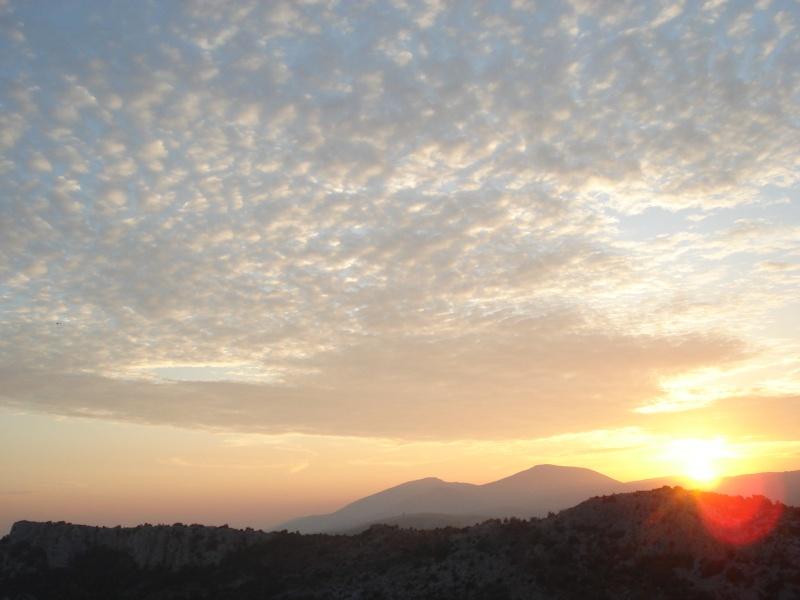 Le paysage Dsc01210