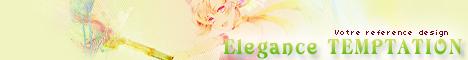 Elegance Temptation 46811