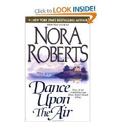 [Roberts, Nora] L'île des trois soeurs - Tome 1: Nell Tome1110