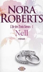 [Roberts, Nora] L'île des trois soeurs - Tome 1: Nell Tome1f10