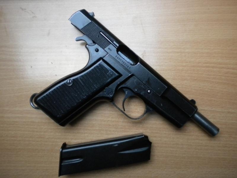 FN GP de la gendarmerie / Police Dscn2517