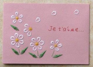Saint Valentin Saint_13