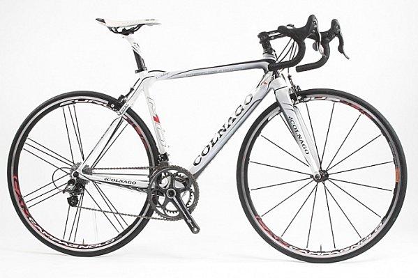 Nouveauté matériel & textile cyclisme - Page 14 Col-m110