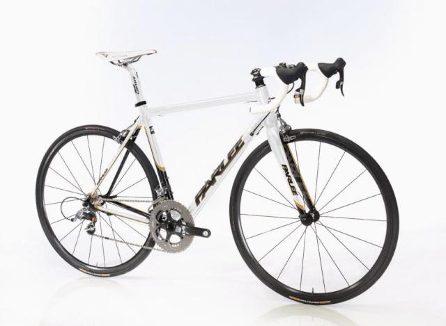 Nouveauté matériel & textile cyclisme - Page 14 Z5_20110