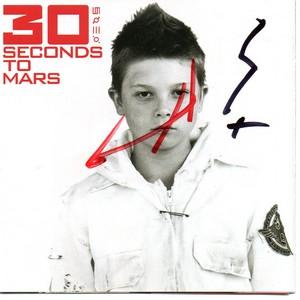 Signatures St10