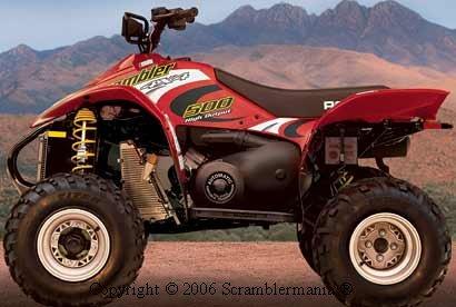 2002 2002_510