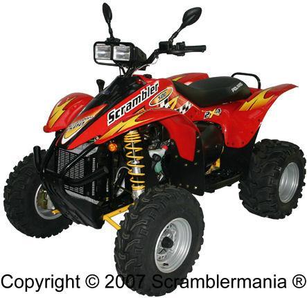 2007 2007sc10