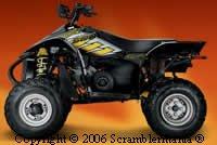 2004 500_4x10