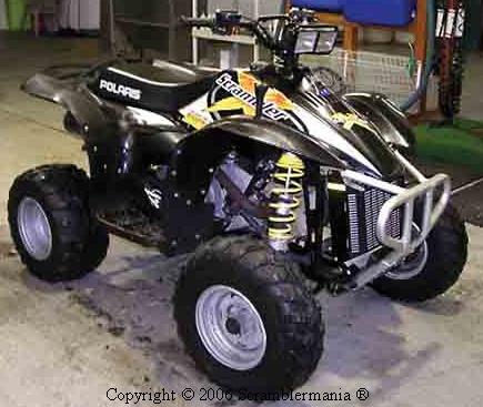 2002 500x_b10