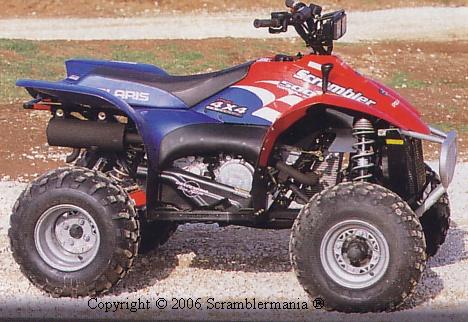 2002 Freedo10