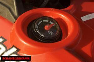 2010 Fuelga10