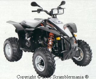2007 Sc200710