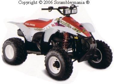 1999 Sc400_10