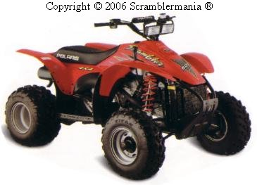 1999 Sc500_10