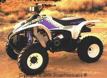 1995 Sc_40010