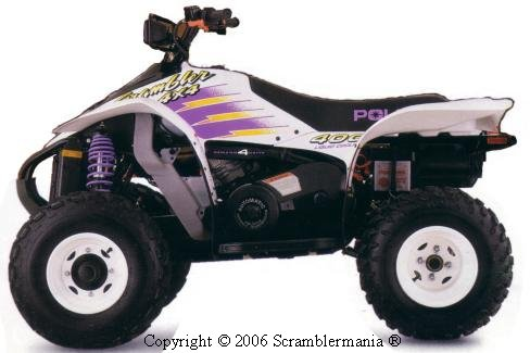 1996 Sc_40011