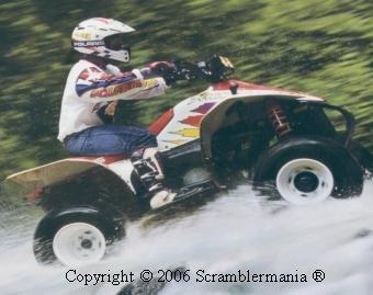 1999 Sc_40014