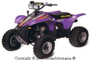 1998 Sc_50012